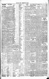 Dublin Daily Nation Thursday 29 July 1897 Page 3