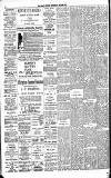 Dublin Daily Nation Thursday 29 July 1897 Page 4