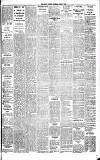 Dublin Daily Nation Thursday 29 July 1897 Page 5