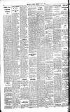 Dublin Daily Nation Thursday 29 July 1897 Page 6