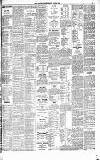 Dublin Daily Nation Thursday 29 July 1897 Page 7