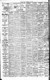 Dublin Daily Nation Thursday 29 July 1897 Page 8