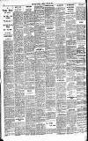 Dublin Daily Nation Friday 30 July 1897 Page 2