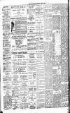 Dublin Daily Nation Friday 30 July 1897 Page 4