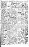 Dublin Daily Nation Friday 30 July 1897 Page 5