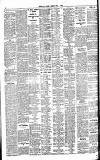 Dublin Daily Nation Friday 30 July 1897 Page 6