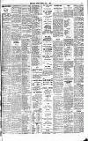 Dublin Daily Nation Friday 30 July 1897 Page 7