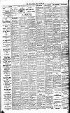 Dublin Daily Nation Friday 30 July 1897 Page 8