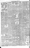 Dublin Daily Nation Wednesday 04 August 1897 Page 2