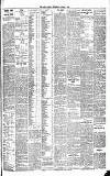 Dublin Daily Nation Wednesday 04 August 1897 Page 3