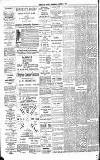Dublin Daily Nation Wednesday 04 August 1897 Page 4