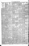 Dublin Daily Nation Wednesday 04 August 1897 Page 6
