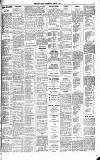 Dublin Daily Nation Wednesday 04 August 1897 Page 7