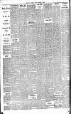 Dublin Daily Nation Friday 13 August 1897 Page 2