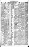 Dublin Daily Nation Friday 13 August 1897 Page 3