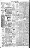 Dublin Daily Nation Friday 13 August 1897 Page 4