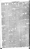 Dublin Daily Nation Friday 13 August 1897 Page 6