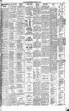 Dublin Daily Nation Friday 13 August 1897 Page 7