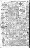 Dublin Daily Nation Friday 13 August 1897 Page 8