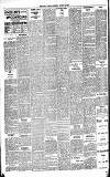 Dublin Daily Nation Saturday 14 August 1897 Page 2