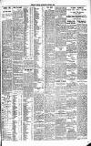 Dublin Daily Nation Saturday 14 August 1897 Page 3