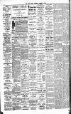 Dublin Daily Nation Saturday 14 August 1897 Page 4