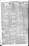 Dublin Daily Nation Saturday 14 August 1897 Page 6