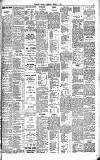 Dublin Daily Nation Saturday 14 August 1897 Page 7