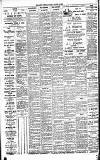 Dublin Daily Nation Saturday 14 August 1897 Page 8