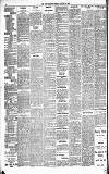 Dublin Daily Nation Friday 20 August 1897 Page 2