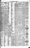 Dublin Daily Nation Friday 20 August 1897 Page 3
