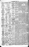 Dublin Daily Nation Friday 20 August 1897 Page 4