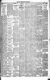 Dublin Daily Nation Friday 20 August 1897 Page 5