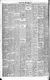 Dublin Daily Nation Friday 20 August 1897 Page 6