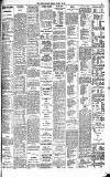 Dublin Daily Nation Friday 20 August 1897 Page 7
