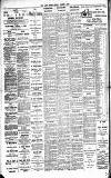 Dublin Daily Nation Friday 20 August 1897 Page 8