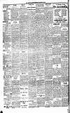 Dublin Daily Nation Wednesday 25 August 1897 Page 2