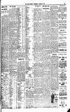 Dublin Daily Nation Wednesday 25 August 1897 Page 3