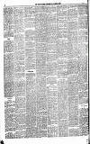 Dublin Daily Nation Wednesday 25 August 1897 Page 6