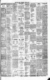 Dublin Daily Nation Wednesday 25 August 1897 Page 7