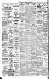 Dublin Daily Nation Wednesday 25 August 1897 Page 8