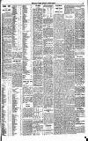 Dublin Daily Nation Monday 30 August 1897 Page 3