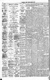 Dublin Daily Nation Monday 30 August 1897 Page 4