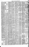 Dublin Daily Nation Monday 30 August 1897 Page 6