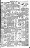Dublin Daily Nation Monday 30 August 1897 Page 7