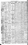 Dublin Daily Nation Monday 30 August 1897 Page 8