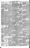 Dublin Daily Nation Friday 03 September 1897 Page 2