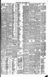 Dublin Daily Nation Friday 03 September 1897 Page 3