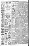 Dublin Daily Nation Friday 03 September 1897 Page 4