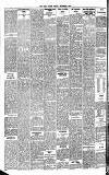 Dublin Daily Nation Friday 03 September 1897 Page 6